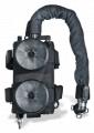Stpapr Powered Air Purifying Respirator