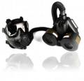 C420 Powered Air Purifying Respirator