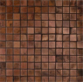 Accent Gallery by Mannington Antique Copper Tile