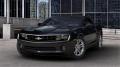 2013 Chevrolet Camaro Convertible 1LT Vehicle