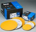 Ice 3000 Foam Finishing Discs