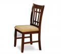 Crown Mark Side Chair