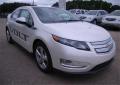 2012 Chevrolet Volt 5dr HB Vehicle