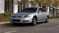 2013 Chevrolet Impala LS Vehicle