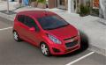2013 Chevrolet Spark Hatch 1LT Vehicle