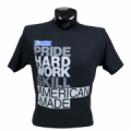 """American-Made Pride"" T-Shirt"