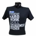 """American-Made Pride"" T-Shirt"