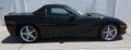 2013 Chevrolet Corvette Convertible 3LT Vehicle
