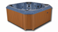 WhiteWaterXS™ 1067 Hot Tub