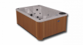 Sportub™ 1050 Hot Tub