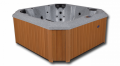 SportubXS™ 1058 Hot Tub