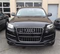 2010 Audi Q7 3.6 quattro Premium Vehicle
