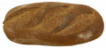 Aroostook Wheat Bread