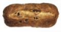Cardamom Raisin Breads