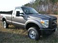 2012 Ford Super Duty F-350 Truck