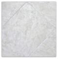 Tuscany Ivory Tile