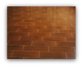 Roble Cherry Wood Tile