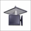 Dual Screen LCD Ceiling Bracket