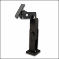 LCD Counter Mounted Adjustable