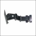 LCD Folding Arm Wall Mount Bracket