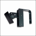 LCD Wall Mount with Controller Pocket
