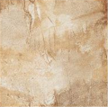 Vesale Stone 13x13 Tile