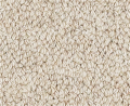 McKinley Snowfield Carpet