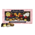Assorted Creams Chocolates