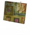 9pc Praline Decorative Gift Boxes
