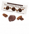 Chocolate Covered Pralines