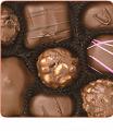 Assorted Milk Chocolates