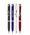 P37 Promotional Pens