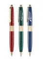 A415 Promotional Pens