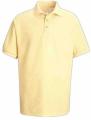 SK72RD Polo Shirt
