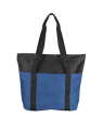 B476 Tote Bag