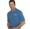 H200P Polo Shirt