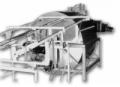 Auto-Load Extractor