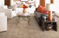 Del Norte Amarillo Beige Tile