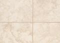Pavin Stone Wall White Linen Tile