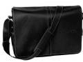 A500 Laptop Bags