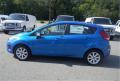 2013 Ford Fiesta SE Vehicle
