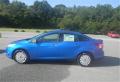 2013 Ford Focus SE Vehicle
