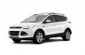 2013 Ford Escape SE FWD SUV