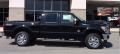2012 Ford F-250 SD Lariat Crew Cab SWB 4WD Truck