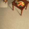 Time Of Your Life  by  Relax Carpet