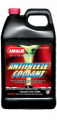 Amalie Antifreeze