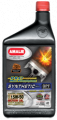 PRO High Performance Synthetic Blend Motor Oils
