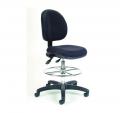 Artwork13 Office Chair