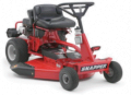 Riding Mower, Snapper