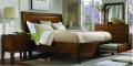 Tamarind Bedroom Set